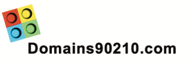 Domains90210.com – Name your business with a premium domain name!